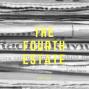Artwork for The Fourth Estate Pt. 1