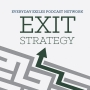 Artwork for Exit Strategy No.48 - The Pitch