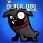 Artwork for The Black Dog Podcast - Episode 1: Batman