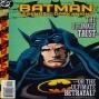 Artwork for Batman: No Man's Land Part 15: Comic Capers Episode #41