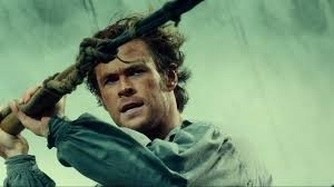 Episode 96 - In The Heart of the Sea Review