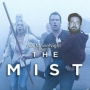 "Artwork for Ep049: A2ZMN's 13 Nights of Halloween - ""The Mist"""