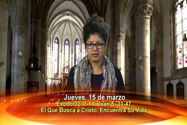 Artwork for Dios te Habla con Jessica De La Torre; Tema el hoy:  El que Busca a Cristo, Encuentra su vida