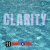 2021 New Year Series: CLARITY! show art
