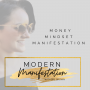 Artwork for 25. Are You Repelling Money with Debt Negativity? | Pt 2 of Money Mindset Series