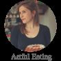 Artwork for The Artful Eating Podcast