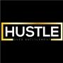 Artwork for I Hustle for the Future - Season 1 Episode 9