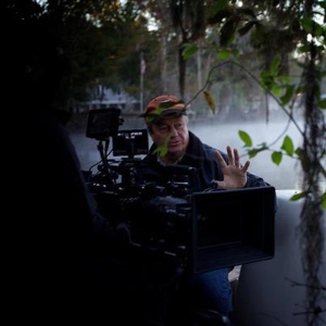 Cinematographer/Director/Writer Tom Callaway Shares Stories Of Breaking Into Hollywood