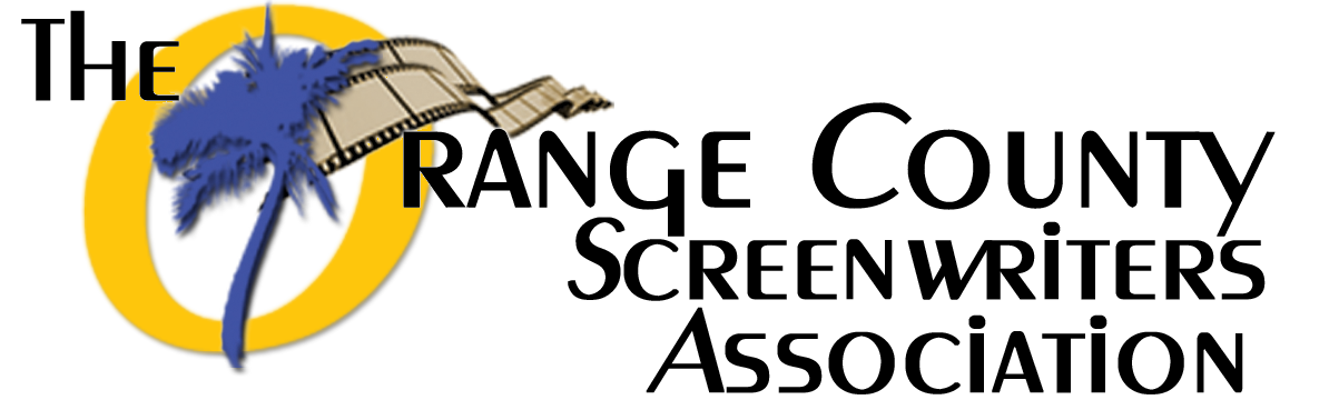 oc screenwriters logo