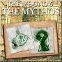 Artwork for HYPNOGORIA 123 - The Mound and the Mythos