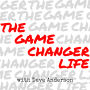 Artwork for #83: The Game Changer Performer