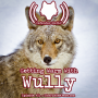 Artwork for 451: Getting  Warm With Wully