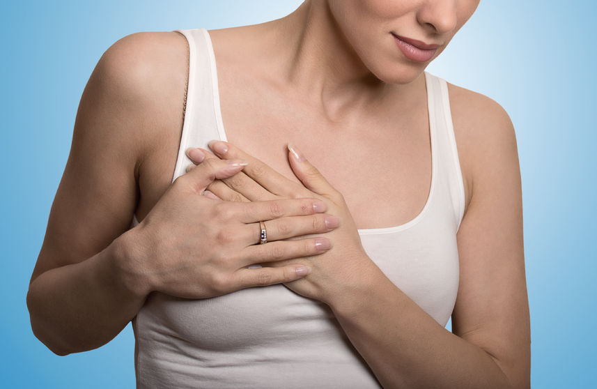 PainExam Review of Breast Pain For the ABA ABPMR and ABPM Boards