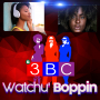 Artwork for Watchu' Boppin'   3BC Podcast   KUDZUKIAN