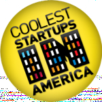 Coolest Startups in America / Remembering Martin Hills - Episode #19, Segment #4