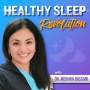Artwork for Overall Health Consequences of Sleep Deprivation