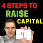 Artwork for 484. Follow these 4 steps to Raise Capital for Multifamily Deals