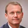 Artwork for AHIP CEO Matt Eyles on Value-Based Care and Evolving Healthcare IT