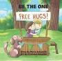 Artwork for Reading With Your Kids - Be The One!
