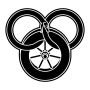 Artwork for Wheel of Time Spoilers 138 - TDR - Ch39 Threads in the Pattern