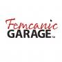 Artwork for Ep.1: Introducing Femcanic Garage