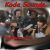 Koda Sounds show art