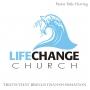 Artwork for 20120725 Wednesday - Prayer (James)