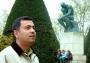 Artwork for Podcast 220 - Assassination of Avijit Roy
