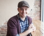 Artwork for 109: Coffee Community with Kyle Tabor, Founder of Blue Sail Coffee