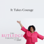 Artwork for It Takes Courage