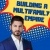 639. Building A Vertically Integrated Multifamily Empire show art