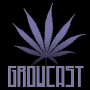 Artwork for Home Growing, Cultivation Jargon, Cannabis Prisoners, and More, with Danny Danko