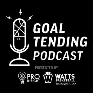 Goal Tending Podcast