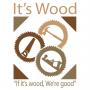 Artwork for John Dupra - Revel Woods