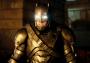 Artwork for Episode 57: Die for Darkseid