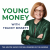 EP208 What Are YOU Doing To Increase Your Financial Fitness? show art