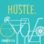 Artwork for Happy Hour Hustle 22: Tough Skin, Soft Heart feat. Shannon Cohen