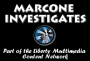 Artwork for Marcone Investigates - Fake News