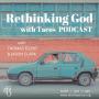 Artwork for Brad Jersak / High Christology