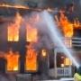 Artwork for AB Pod Epi-9: Burning Down The House…Again