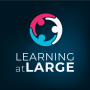 Artwork for Worldpay's rapid shift to blended digital learning