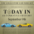 157: Today in Automotive History - Sept 9th show art