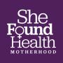 Artwork for Nutrition in Pregnancy