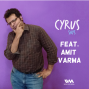 Artwork for Ep. 156: feat. Journalist Amit Varma