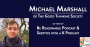 Artwork for tSE 020 - Michael Marshall, Project Director at The Good Thinking Society