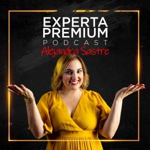 Experta Premium con Alejandra Sastre