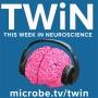 Artwork for TWiN 9: COVID-19 neurology with Genna Waldman