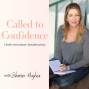 Artwork for Ep.029 How to Communicate For Impact and Influence with Shola Kaye
