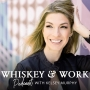 Artwork for How To Plan Your Business Goals Around Work & Life with Natalie Gingrich