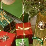Fdip161: Gifts for the Holiday Runner
